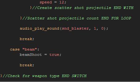 CodingSample